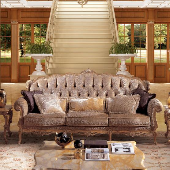 Austen sofa - на 360.ru: цены, описание, характеристики, где купить в Москве.