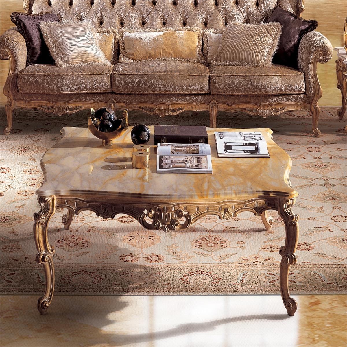 Austen coffie table - на 360.ru: цены, описание, характеристики, где купить в Москве.