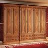 Chester wardrobe - на 360.ru: цены, описание, характеристики, где купить в Москве.