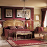 Chester bedroom - на 360.ru: цены, описание, характеристики, где купить в Москве.