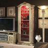 Chester showcase - на 360.ru: цены, описание, характеристики, где купить в Москве.