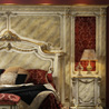 De-luxe panels  - на 360.ru: цены, описание, характеристики, где купить в Москве.