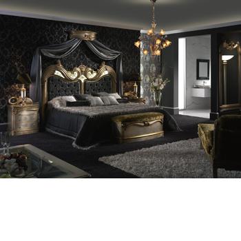 от. 0. Спальня Samara bedroom