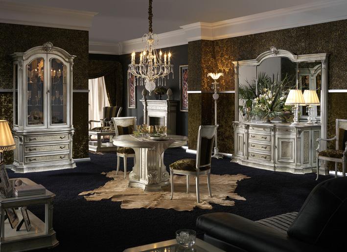 Paris dinning room - на 360.ru: цены, описание, характеристики, где купить в Москве.