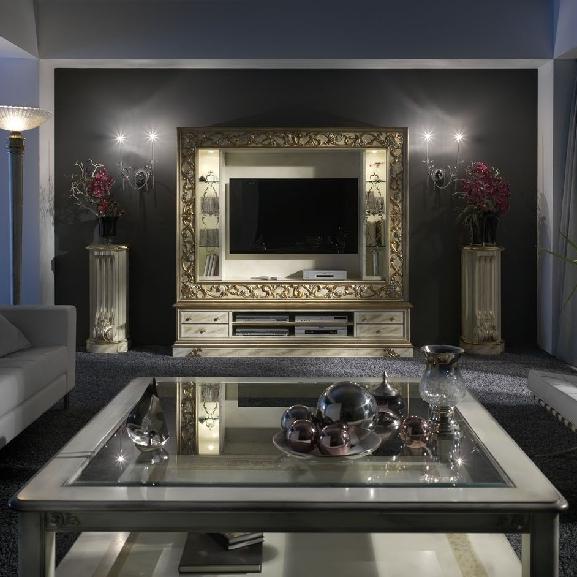 Gold TV-stand - на 360.ru: цены, описание, характеристики, где купить в Москве.