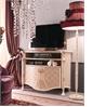 Royal Laccata - на 360.ru: цены, описание, характеристики, где купить в Москве.