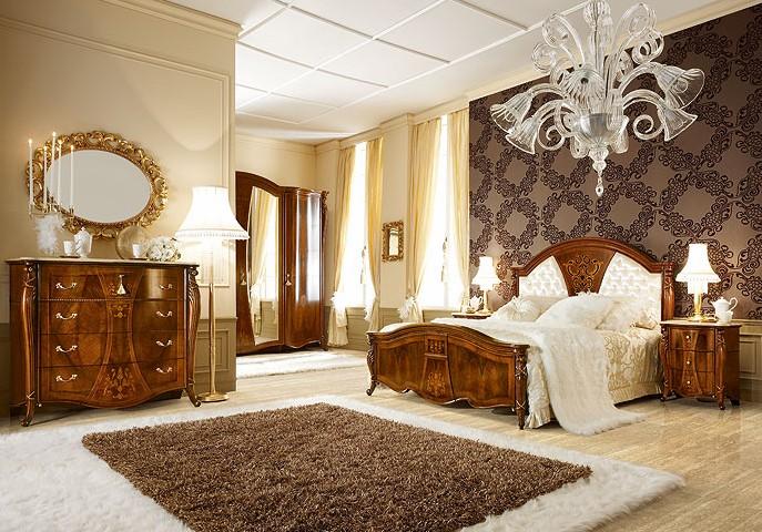 Principessa - на 360.ru: цены, описание, характеристики, где купить в Москве.