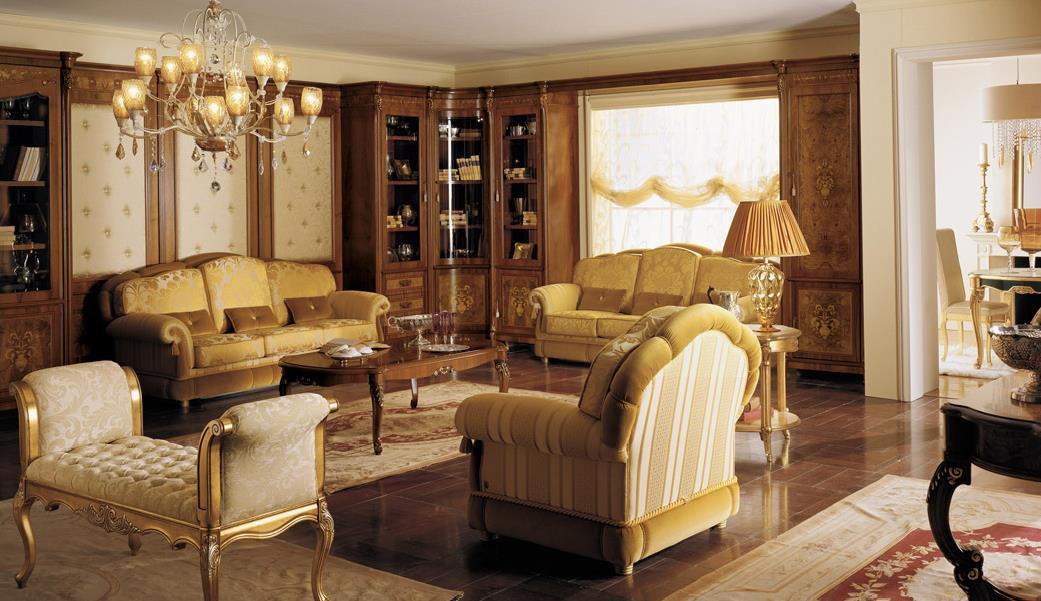 Мебель Для Гостиной Италия Испания В Москве