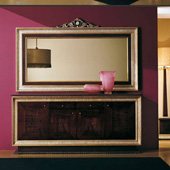 - Atelier credenza  360.ru: , , ,    .  AltaModa 