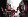 Tiffany - на 360.ru: цены, описание, характеристики, где купить в Москве.