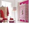 Bedroom 1 - на 360.ru: цены, описание, характеристики, где купить в Москве.