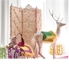 Deer - на 360.ru: цены, описание, характеристики, где купить в Москве.