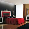 Atelier Camera da letto-1 - на 360.ru: цены, описание, характеристики, где купить в Москве.