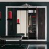 Atelier armadio - на 360.ru: цены, описание, характеристики, где купить в Москве.