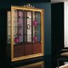 Atelier vitrina 3 - на 360.ru: цены, описание, характеристики, где купить в Москве.