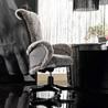 Tiffany working-chair - на 360.ru: цены, описание, характеристики, где купить в Москве.