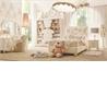 Gulliver bed - на 360.ru: цены, описание, характеристики, где купить в Москве.