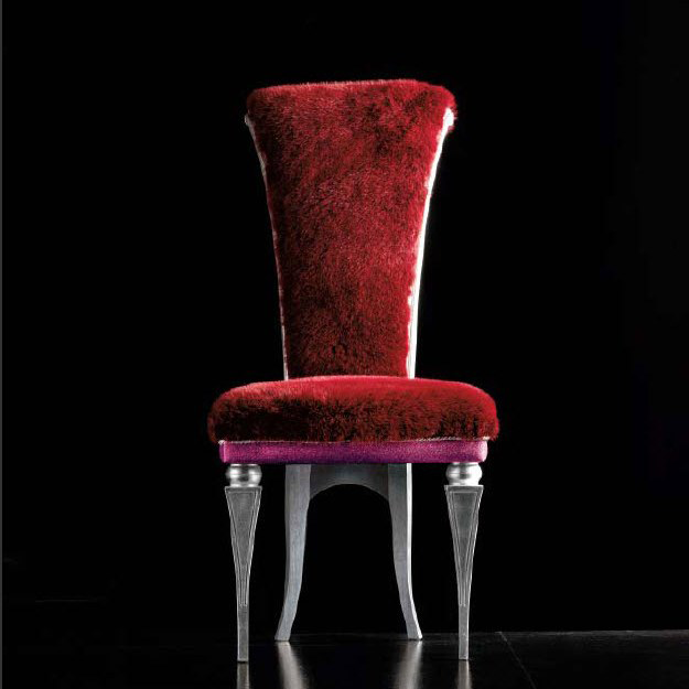 Tiffany chair - на 360.ru: цены, описание, характеристики, где купить в Москве.