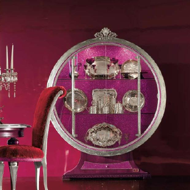 Tiffany vitrina - на 360.ru: цены, описание, характеристики, где купить в Москве.