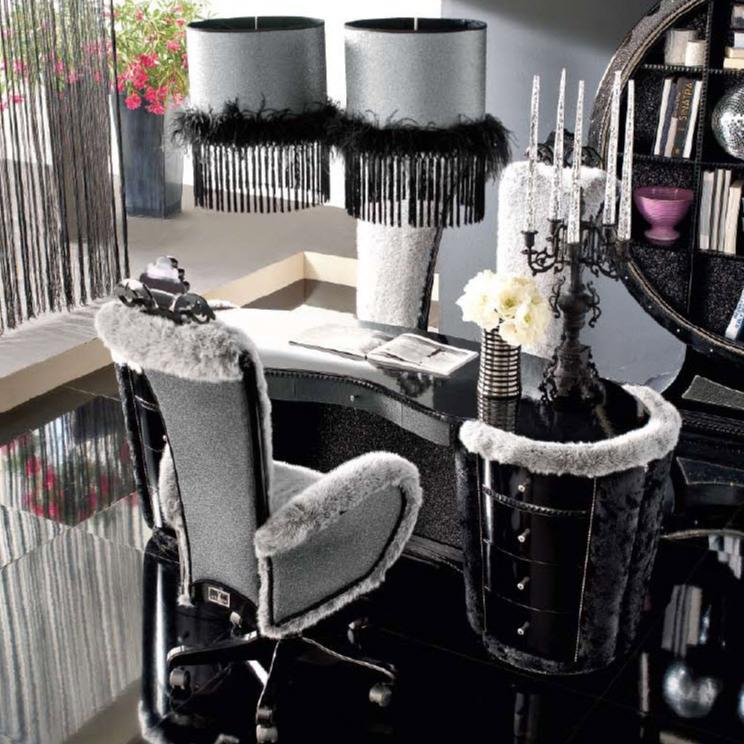 Tiffany wrighting table - на 360.ru: цены, описание, характеристики, где купить в Москве.
