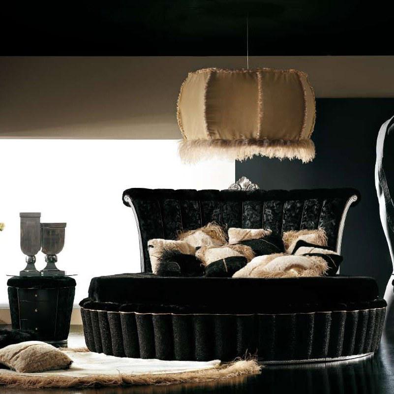 Tiffany bed - на 360.ru: цены, описание, характеристики, где купить в Москве.