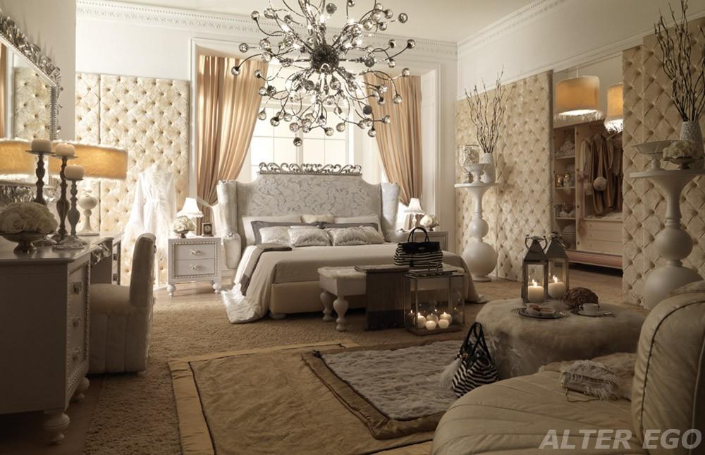 Camera da letto 01 - на 360.ru: цены, описание, характеристики, где купить в Москве.