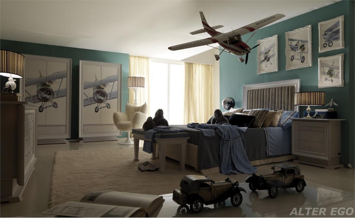 Bedroom Boy - на 360.ru: цены, описание, характеристики, где купить в Москве.