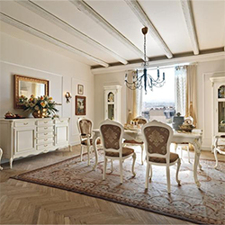 Benedetta Dining room_01
