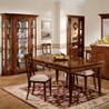 Fiesole Dining room_03 - на 360.ru: цены, описание, характеристики, где купить в Москве.