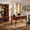 Fiesole Cabinet_02 - на 360.ru: цены, описание, характеристики, где купить в Москве.
