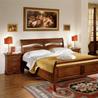 Fiesole Bedroom_01 - на 360.ru: цены, описание, характеристики, где купить в Москве.