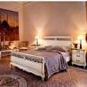 Madeira bianco Bedroom - на 360.ru: цены, описание, характеристики, где купить в Москве.