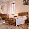 Madeira Bedroom_01 - на 360.ru: цены, описание, характеристики, где купить в Москве.