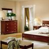 Maria Silva Bedroom - на 360.ru: цены, описание, характеристики, где купить в Москве.