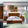 Savoia Bedroom - на 360.ru: цены, описание, характеристики, где купить в Москве.