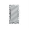 Benedetta Mirror - на 360.ru: цены, описание, характеристики, где купить в Москве.