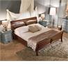 Fiesole Bedroom_04 - на 360.ru: цены, описание, характеристики, где купить в Москве.