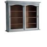 Fiesole Cabinet_01 - на 360.ru: цены, описание, характеристики, где купить в Москве.