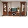 Fiesole Living room_02 - на 360.ru: цены, описание, характеристики, где купить в Москве.