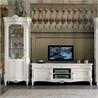 I Dogi Living room_02 - на 360.ru: цены, описание, характеристики, где купить в Москве.