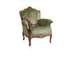 I Dogi Living room_03 - на 360.ru: цены, описание, характеристики, где купить в Москве.