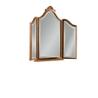 I Dogi Bedroom - на 360.ru: цены, описание, характеристики, где купить в Москве.