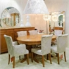 Como Dining room - на 360.ru: цены, описание, характеристики, где купить в Москве.