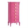 BN8813М5 pink - на 360.ru: цены, описание, характеристики, где купить в Москве.