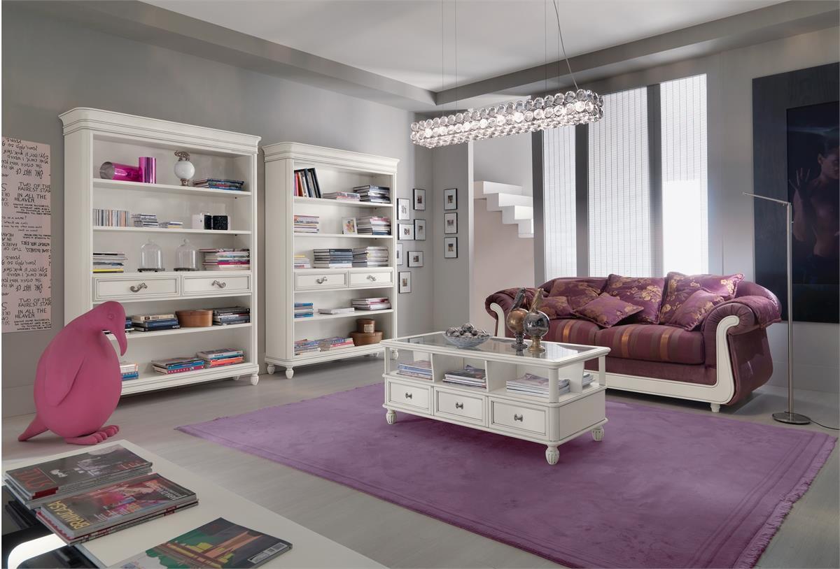 Como Living Room - на 360.ru: цены, описание, характеристики, где купить в Москве.
