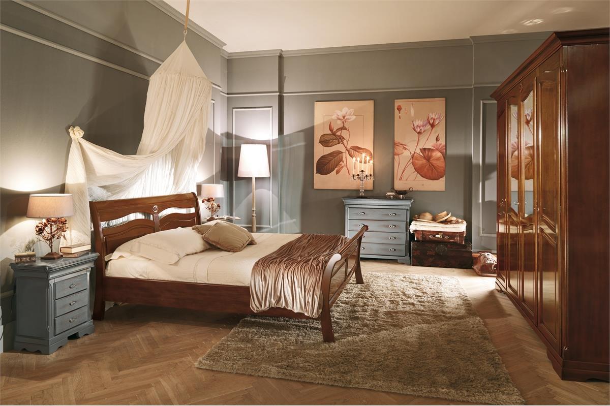 Fiesole Bedroom_02 - на 360.ru: цены, описание, характеристики, где купить в Москве.