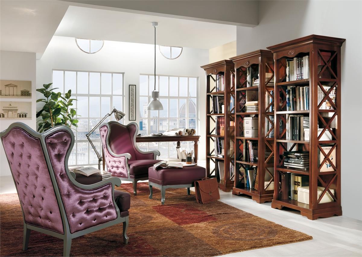 Fiesole Living Room_01 - на 360.ru: цены, описание, характеристики, где купить в Москве.
