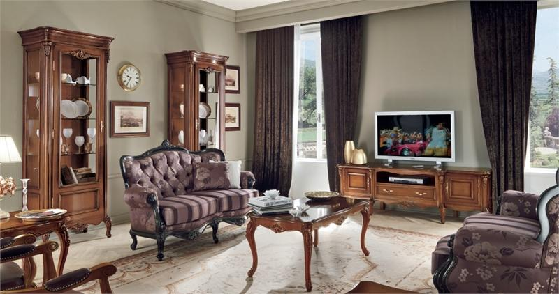 Benedetta Living room - на 360.ru: цены, описание, характеристики, где купить в Москве.