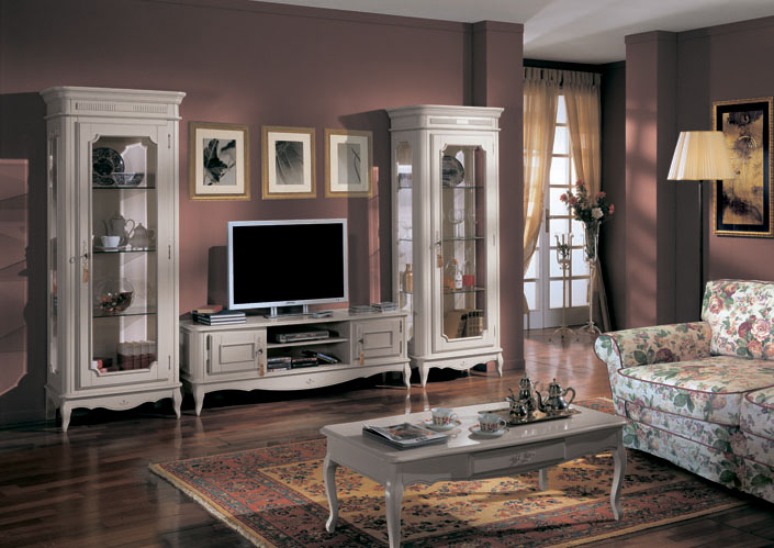 Francesca Living Room - на 360.ru: цены, описание, характеристики, где купить в Москве.