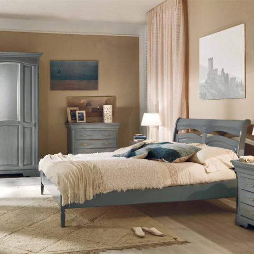 Fiesole Bedroom_03 - на 360.ru: цены, описание, характеристики, где купить в Москве.